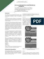 101 2014 Trabajo Mecanico de Los Geosinteticos en PF. Paulina Leiva Padilla