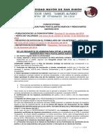 CONVOCATORIA COMEDOR GESTION 2019.pdf