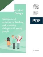 IGC_Essentials of Dialogue_English_0.pdf