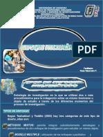 167316794-ENFOQUE-MULTIMETODO.ppsx