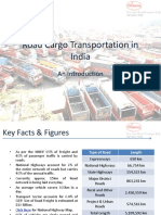 Cargo Industry in India.pdf