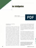 Lectura de apoyo al T-5 Territorios inteligentes (A. Vegara).pdf