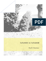 SanandoalSanador.pdf