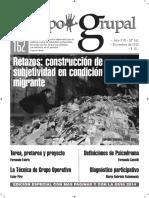 Campo Grupal 162.pdf