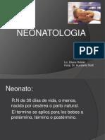 clase pediatria 2016.pptx