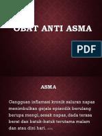 obat asma.pptx