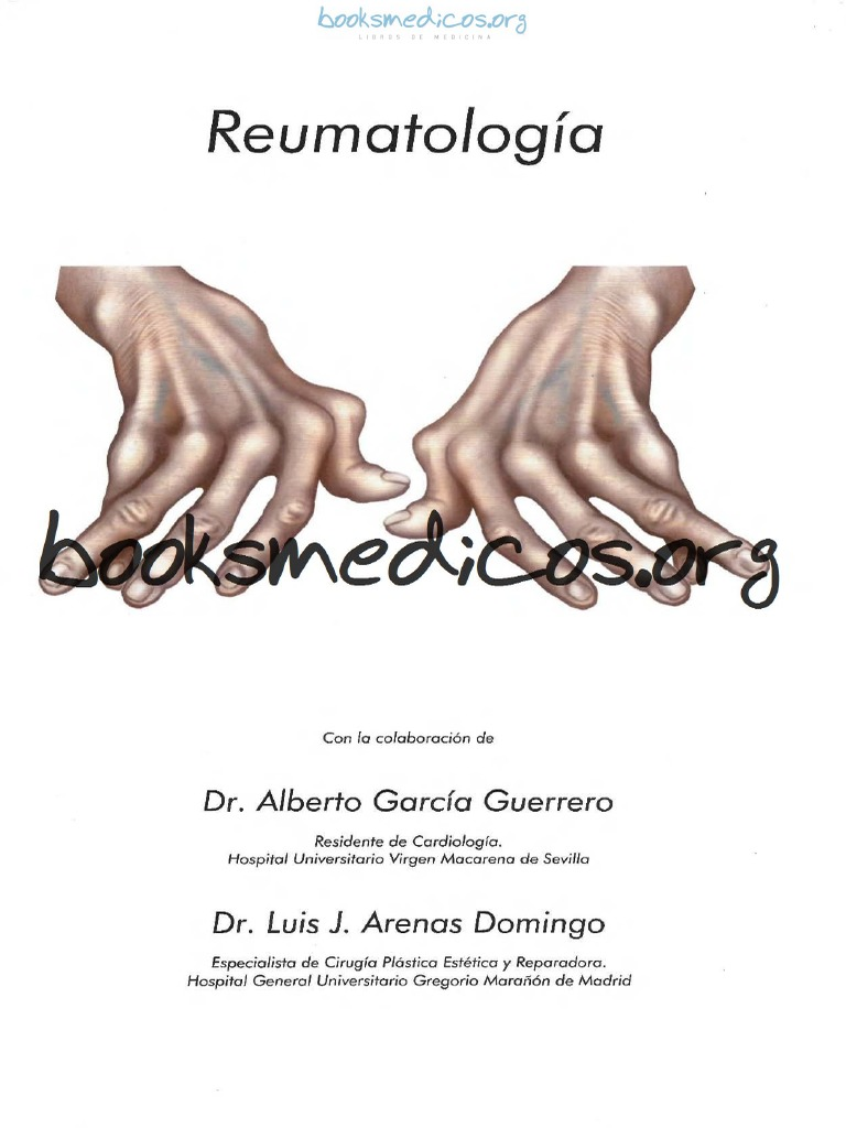 dedos de clubbing tratamiento de la diabetes