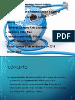 Convocatoria Manutencion Sep-prospera 2do a 2018