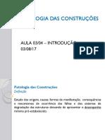 Aula_03-04_-_Introducao.pdf