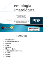 semiologiareumatologica1si-120813182943-phpapp02