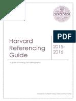 referencing.pdf