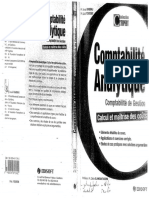 compta analytique.pdf
