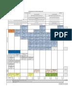 MALLA_TELECOMUNICACIONES_2013.pdf