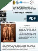4186 Tanatologia Forense (1)