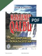 Manajemen Qalbu - Imam Ibnul Qayyim.pdf