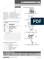 03 Can - questions.pdf