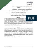 membran selulosa.pdf