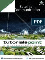 satellite_communication_tutorial.pdf