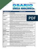 Data Sheet L3914
