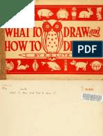 how to draw.pdf
