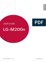 LG-M200n_GBR_UG_Web_V1.0_170124