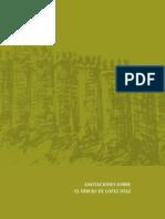 DibujoLopezDiaz3.pdf