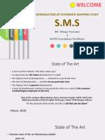 Perkembangan Administrasi Negara Publik
