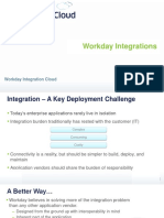 Workday Integration Overview1