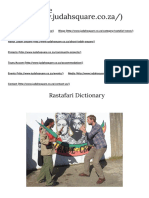 RASTAFARI DICTIONARY.pdf