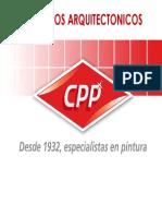 preparacion_de_superficies-para pintar.pdf