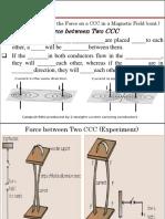 Electromagnetism Part 2 p2 Students