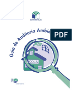 guia_auditoria_ambiental.pdf