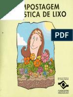 compostagem-domestica-de-lixo.pdf