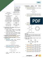 karbon_kim4_6.pdf