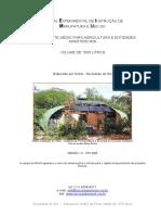 asbc1000-fev08v1-0.pdf