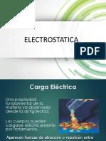 Física Carga Electrica.pptx