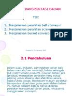 Bab 2 Transportasi bahan.ppt