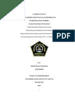 CP Ahmad Royan T - 30101206584