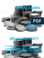 commercialbanksanalysis-171207075843