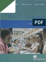 IELTS-Graduation.pdf
