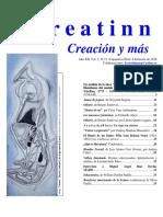 Revista Kcreatinn Nº 21