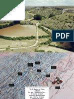 al-sur-del-dueropdf (1).pdf