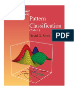[David_G._Stork]_Solution_Manual_to_accompany_Patt(b-ok.xyz).pdf