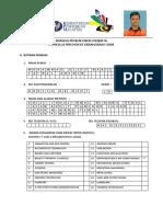 borang nabil (1).docx