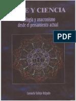 Vallejo consuelo - Arte y ciencia (tesis doctoral).pdf