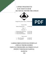 Cover Praktikum.docx
