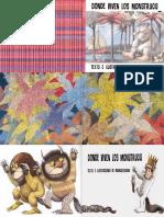 66436955-Donde-Viven-Los-Monstruos-Con-Texto.pdf