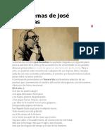 Tres poemas de José Revueltas.doc