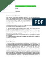 TRABAJO PRÁCTICO DOMICILIARIO 1.docx