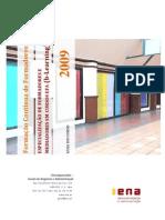 Guia_FPC_Mediador_EFA.vf